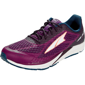 Altra Viho Running Shoes Women purple